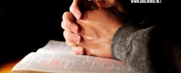 ¿Responde Dios a la oración?