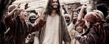 ¿Qué religión adoraba Jesús?