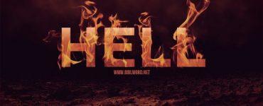 ¿Es justo el castigo eterno en el infierno?