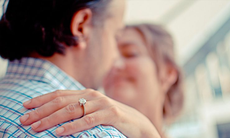 What does it mean to have a Christian marriage?