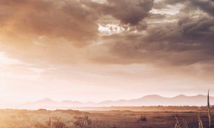 How to overcome habitual sin?