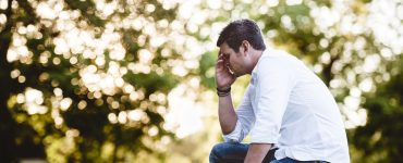 Why is affliction part of the Christian life?