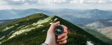 ¿Qué es el liderazgo cristiano?