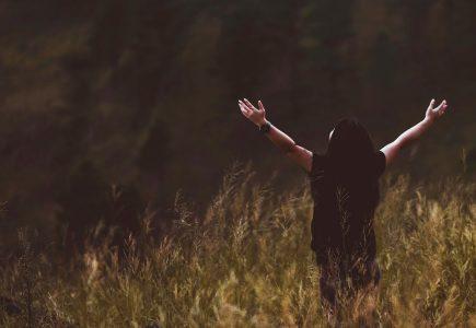 ¿De qué se trata la fe?