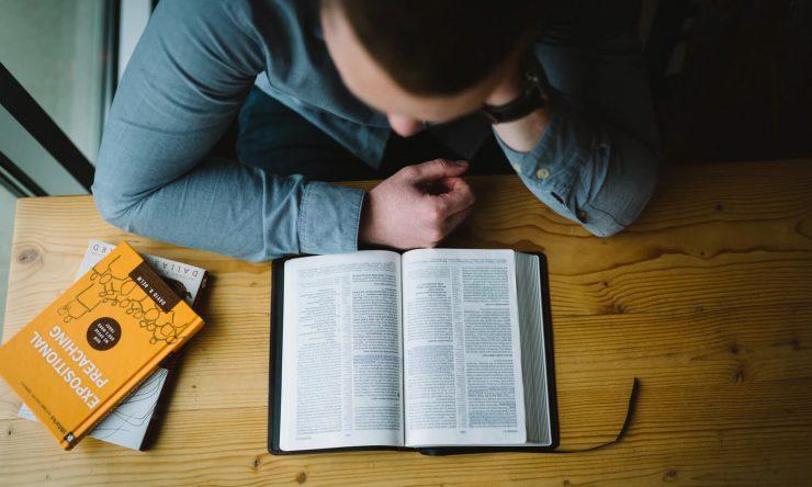 How do I come to repentance?
