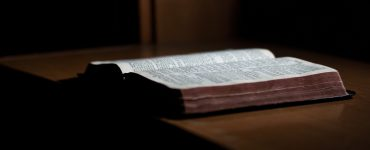 What does God teach us in Colossians