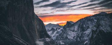 What does God teach us in Ezekiel?