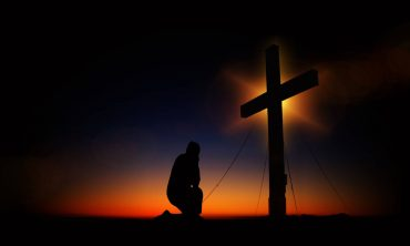 How can you know God? / conocer Dios