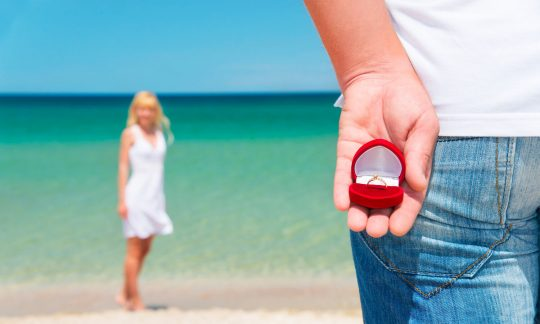 Can you marry an unbeliever? incrédulo