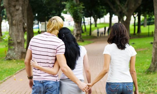 What to do when your spouse has an affair? aventura