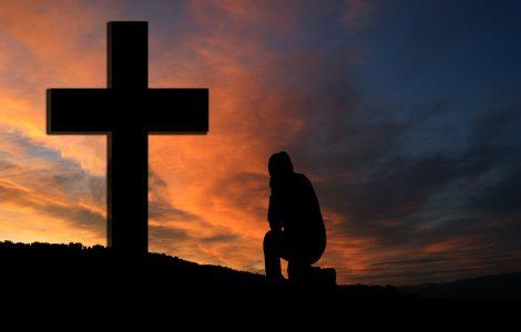 ¿Qué dice la Biblia sobre la confesión y el perdón?