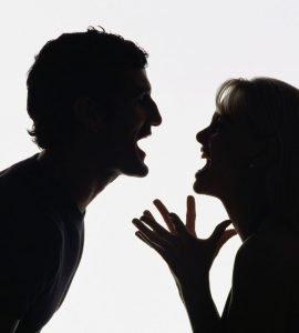 Tu pregunta: ¿Permite Dios que una persona divorciada se case nuevamente mientras su ex cónyuge sigue vivo?