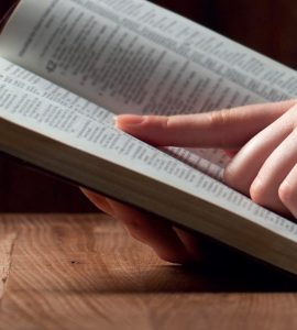 Why are there different views on the value of the Bible?