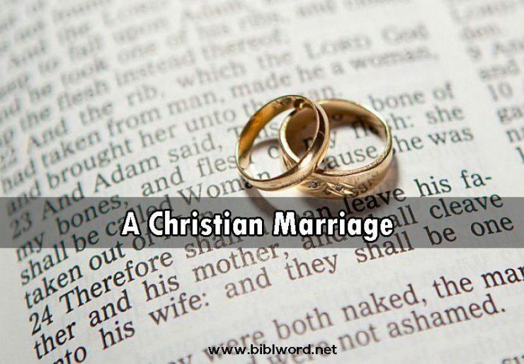 Matrimonio Q Significa : Tu pregunta qué significa tener un matrimonio cristiano