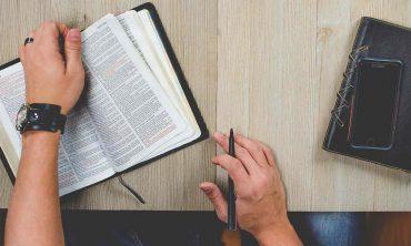 Is the Bible true? creyentes