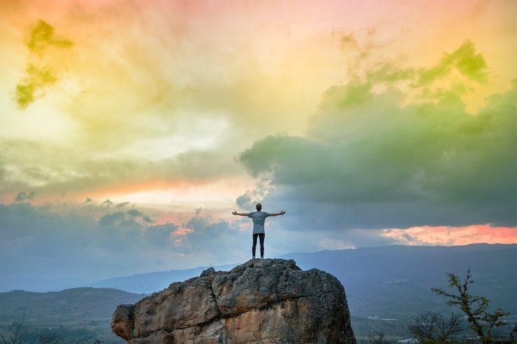 Tu pregunta: ¿Cuál es la diferencia entre fe y confianza?