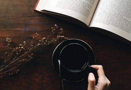 ¿Cómo nos guía Dios en nuestras vidas?