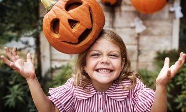¿Qué hacer para Halloween como cristiano?
