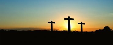 ¿Cuál es el significado de la cruz?