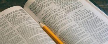 ¿Cuándo se escriben los nombres en el Libro de la Vida?