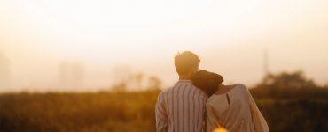 ¿Qué dice la Biblia acerca de tener una relación, una cita o cortejo?