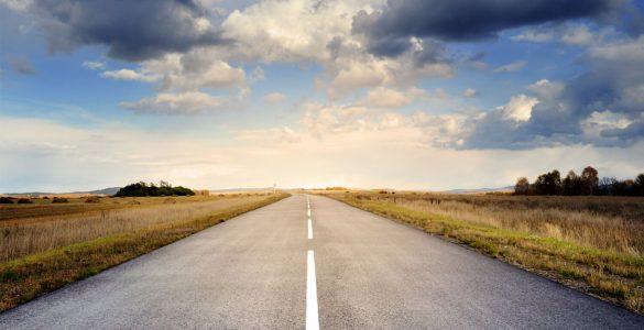 ¿Por qué dijo Jesús que él era el camino, la verdad y la vida?