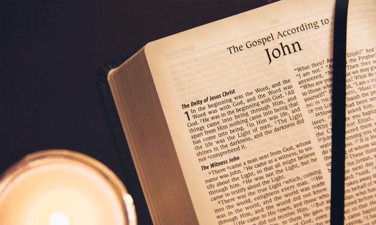 ¿Cuándo se escribieron los cuatro evangelios?