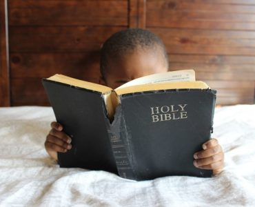 Why does God sometimes use explicit vocabulary?