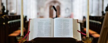 understand-the-bible