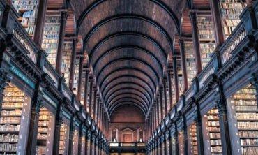 ¿Cuántos libros tiene la Biblia?