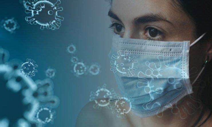 El coronavirus (COVID-19) se está propagando. ¿Qué tengo que hacer?