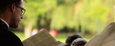 ¿Está Dios llamando a cada cristiano a servir en Su Reino?