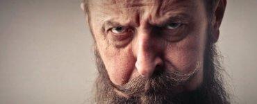 Why did Noah curse his son Ham Cam