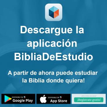 banner BibliaDeEstudio